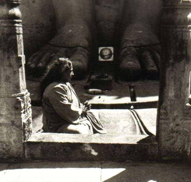 LE PROVE E LA MENTE di Paramahansa Yogananda