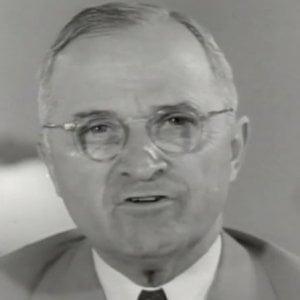 """Trump come Truman dopo Hiroshima: una furia \""""come il mondo non ha mai visto\"""""""