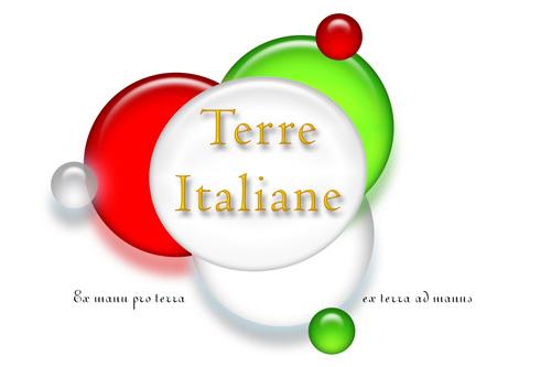 Marchio Terre Italiane