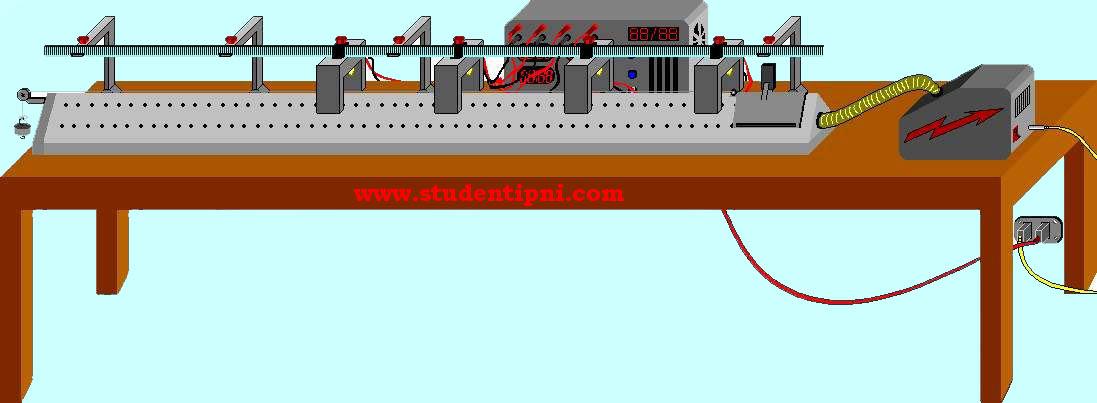 Rotaia a cuscino d 39 aria lab2go wiki for Schema autoclave a cuscino d aria