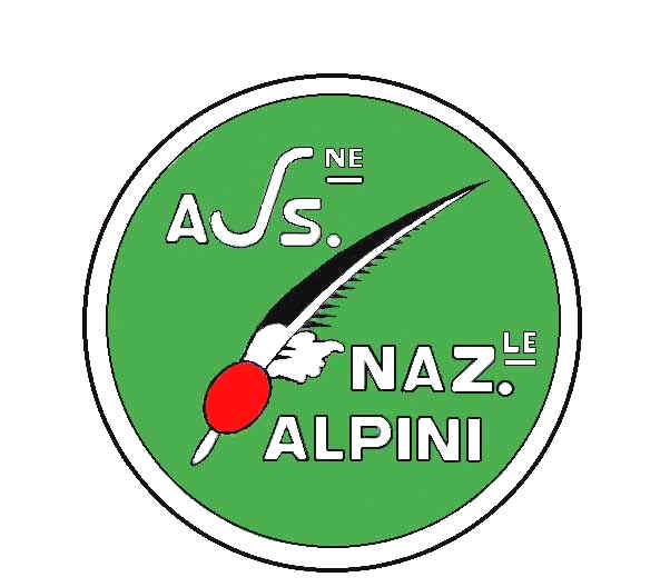 Alpini Onigo pagina prinipale 741545407f9e