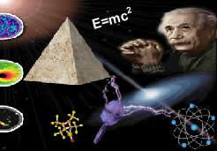 Fisica Facile - Breve storia delle grandezze fisiche fondamentali