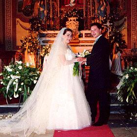 Amanteani nel mondo lieti eventi matrimonio lupo sicoli for Sposi immagini
