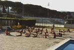 Corsi di nuoto 06, 127 kb
