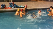 Corsi di nuoto 07, 124 kb
