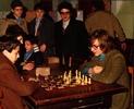 Corsi di scacchi, 108 kb