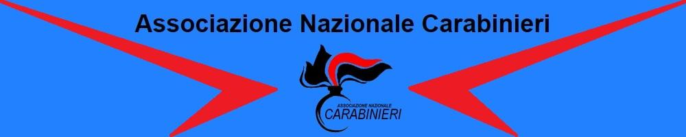 ASSOCIAZIONE NAZIONALE CARABINIERI CARMAGNOLA