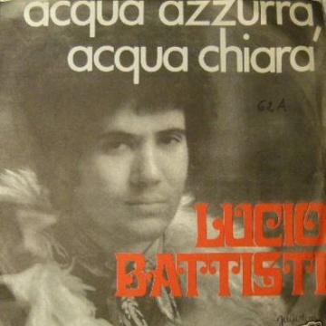 http://digilander.libero.it/andrealatino/D/1969/acquaJUG.jpg