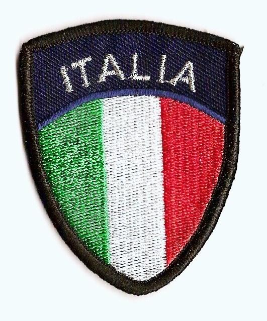 La giacca verde militare che nelle braccia ha la bandiera - Bandiera della pagina di colorazione della germania ...