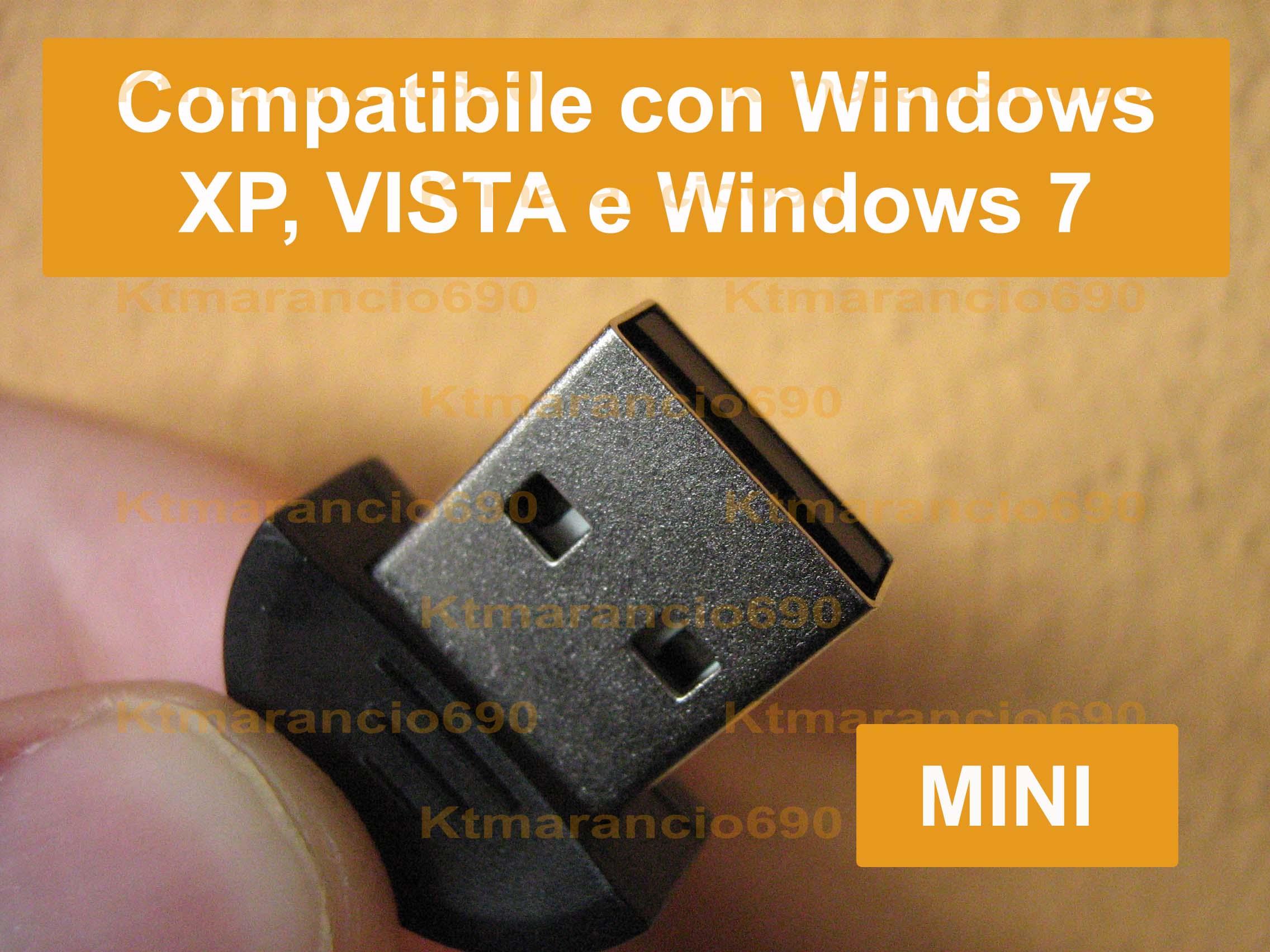 Скачать microsoft word для windows 7 торрент без ключ