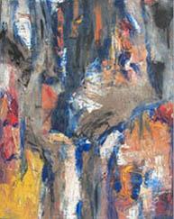 Opera dell'artista Giuseppe Collara