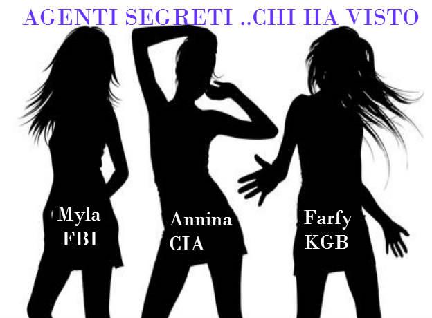 http://digilander.libero.it/angelheart_2014/doni%20/agenti%20segreti.jpg