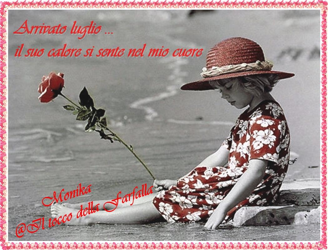 http://digilander.libero.it/angelheart_2014/doni%20/il%20dono%20luglio.jpg.jpg