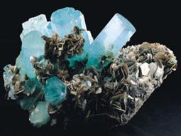 pietre preziose