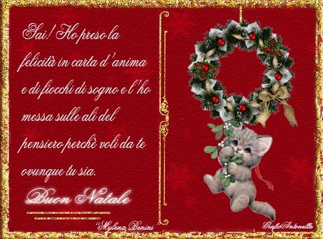 Auguri Di Natale Per La Famiglia.Auguri Di Buon Natale Per Una Famiglia Disegni Di Natale 2019