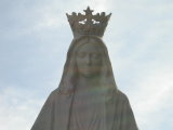 I Messaggi di Maria a Medjugorje