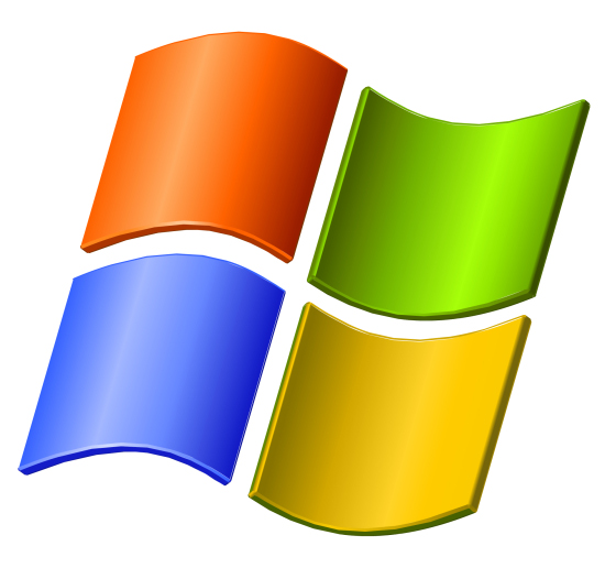 http://digilander.libero.it/antox.x/Windows_XP_Logo%5B1%5D.jpg