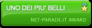 http://digilander.libero.it/apungi1950/05_award_uno_dei_piu_belli.png