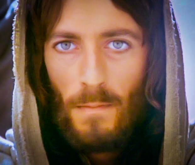 https://digilander.libero.it/apungi1950/150228jesus-of-nazareth1.jpg