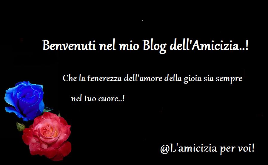 http://digilander.libero.it/apungi1950/Benvenuti%20blog%20nuovo5.png