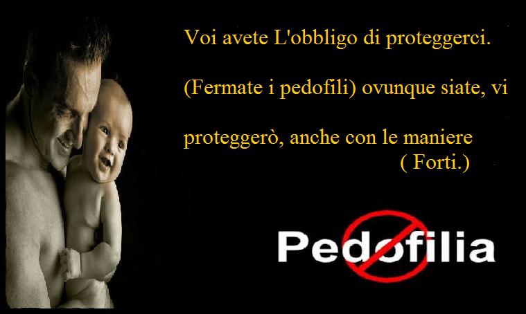 http://digilander.libero.it/apungi1950/pedofilia4.png