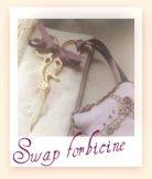 swap forbicine