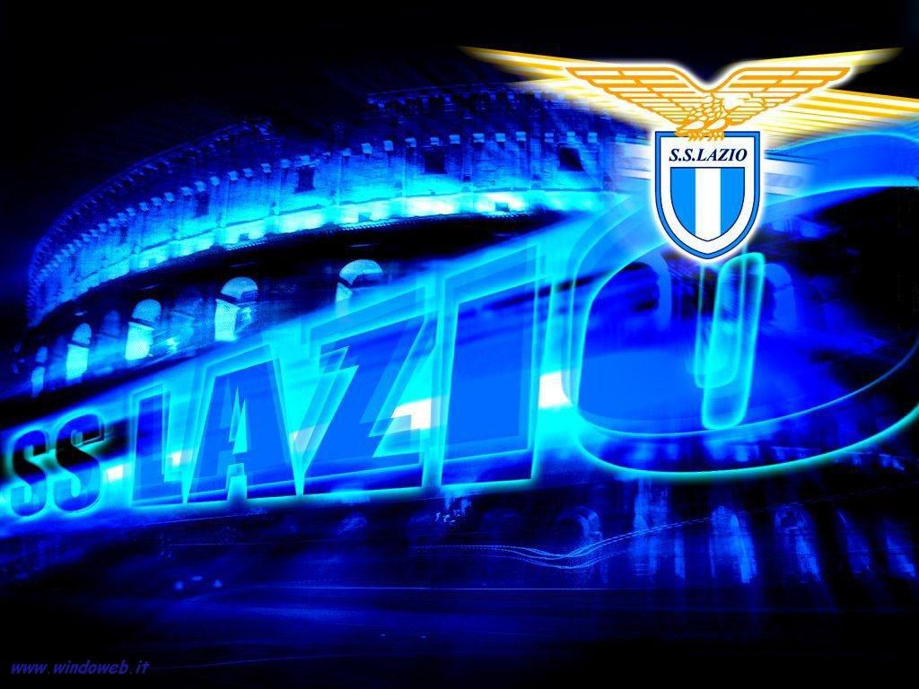 s s lazio The latest tweets from sslazio 🦅 (@vola_lazio) dal 1900 la prima squadra della capitale siamo l'account più informato e aggiornato sulla #lazio #sslazio roma, lazio.