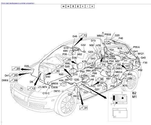 Fiat Stilo Elearn Manuale Officina Workshop Manual Service