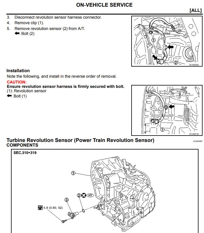 Nissan Micra K12 2003  2010 - Manuale Officina