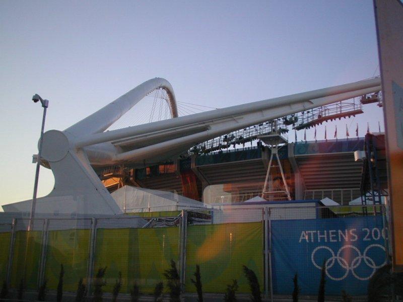 Les plus Beaux stades du mondes Stadio%20olimpico