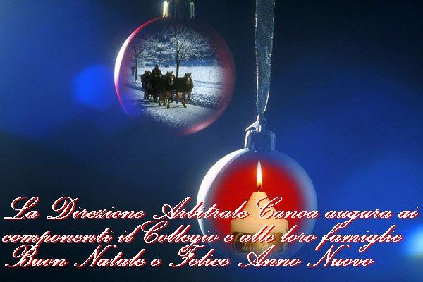 Buon Natale X Amici.Auguri Buon Natale Amici