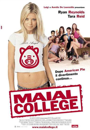 http://digilander.libero.it/argentia2/studenti/cinema/immagini/maial0.jpg