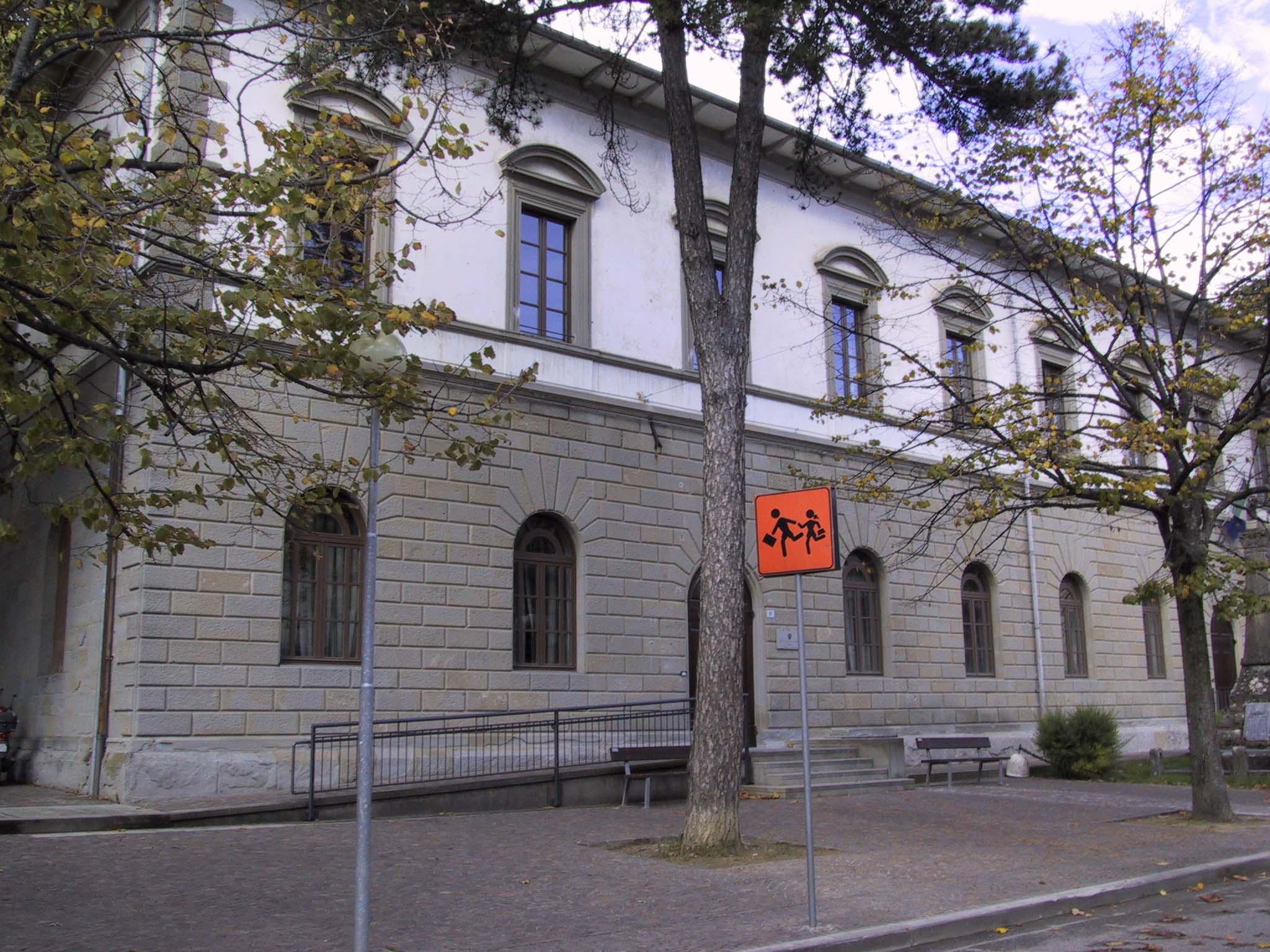 Liceo scientifico a righi bagno di romagna - Liceo bagno di romagna ...