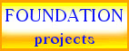 [IT] Donazioni Sponsors Mecenatismo ~ [EN] Donations Sponsors Patronage