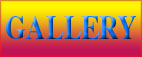 Galleria-Catalogo d'Arte ~ Portfolio Opere // Galleria virtuale d'Arte