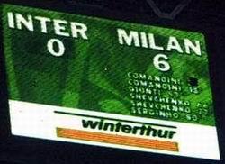 Lo spazio degli auguri.... - Pagina 2 Inter_-_Milan_0_-_6