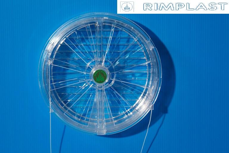 Aeratore aspiratore estrattore ventola finestra mm 160 rimplast m a m pvc ebay - Aeratore termico per finestra ...