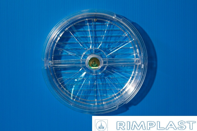 Aeratore aspiratore estrattore ventola finestra mm 200 - Aeratore termico per finestra ...