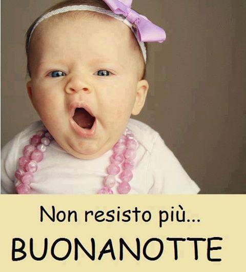 http://digilander.libero.it/assia.k/non-resisto-piu-buonanotte.jpg
