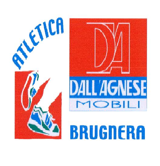 Atletica brugnera dall 39 agnese mobili for Brugnera mobili