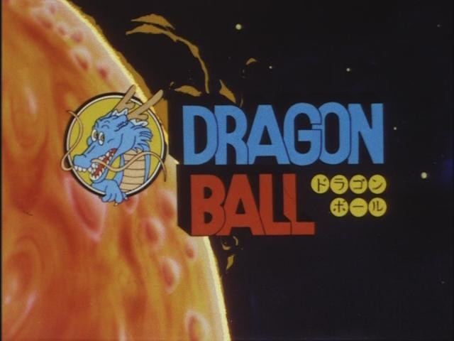Dragon Ball Stagione 5 DOWNLOAD ITA (1986)