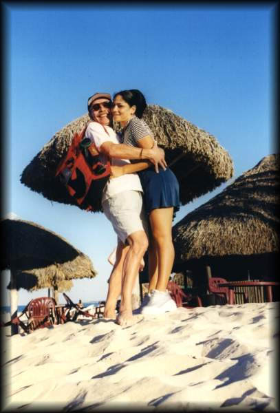 Interracial dating in arizona image 8