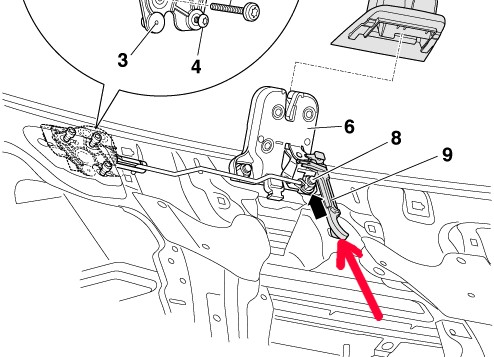 Page2 likewise 9899 also 2013 Audi A4 Fuse Box Diagram moreover 853 853020 additionally Showthread. on 2011 audi a6 avant