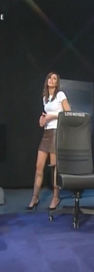 Laura Ghislandi