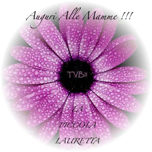 http://digilander.libero.it/basilissalaura/LE%20MIE%20CREAZIONI/festa%20della%20mamma.jpg