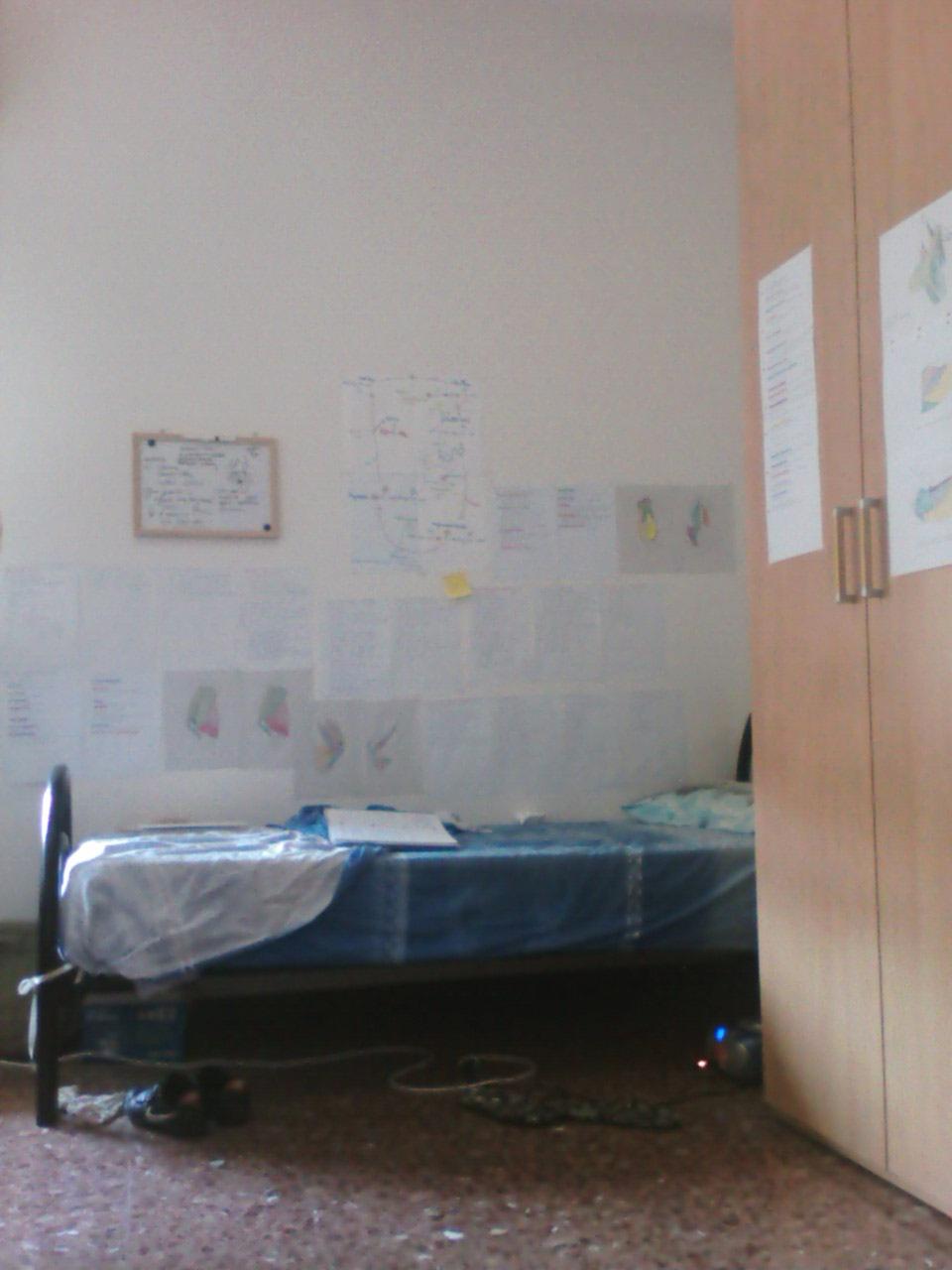 mia camera