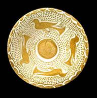 Monete (Beruto Numismatica)