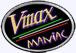 [IMG]http://digilander.libero.it/bikerlilly2/FORUM/logo%20V_Maniac_h1_4.jpg[/IMG]