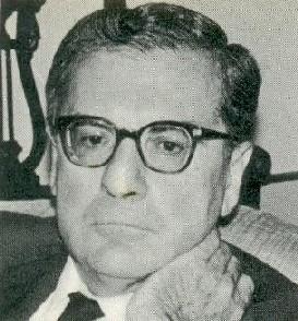P.M. Pasinetti