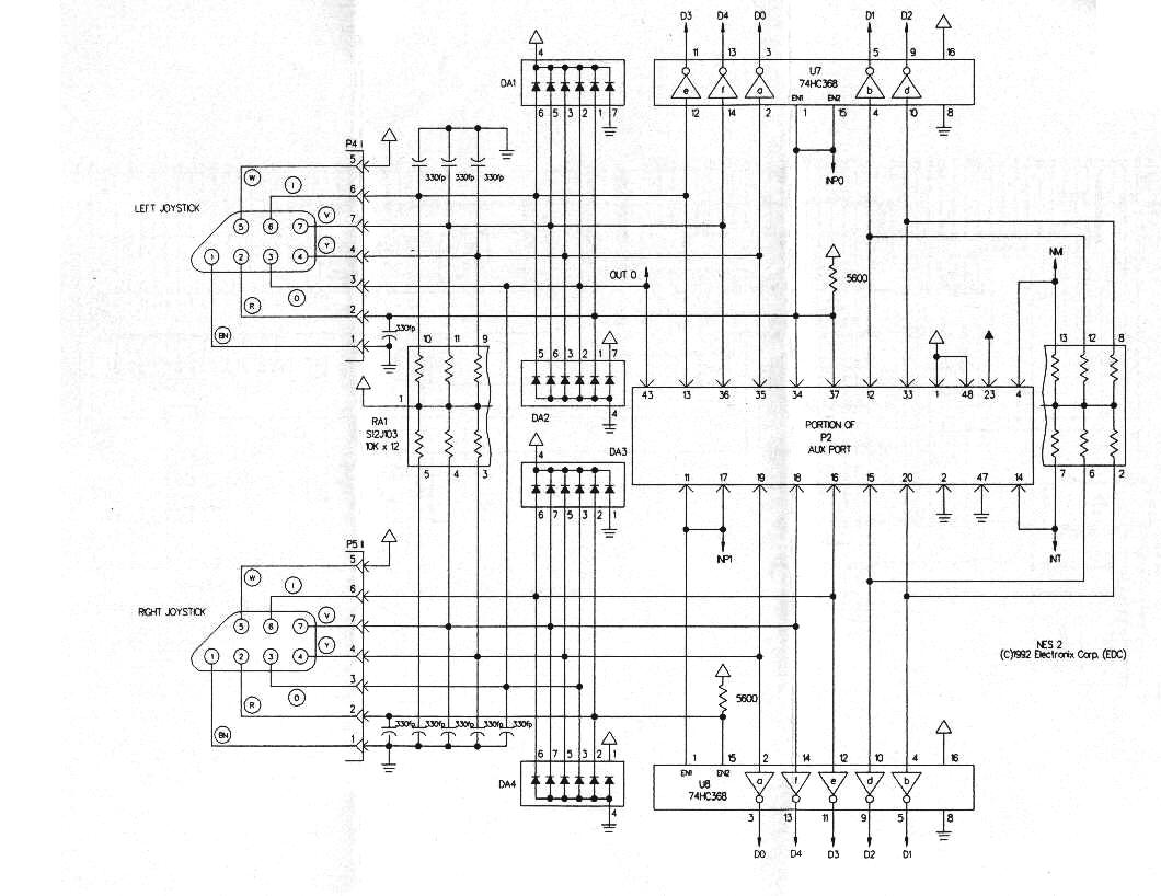 Schema Elettrico Micro Usb : Schema elettrico hub usb fare di una mosca